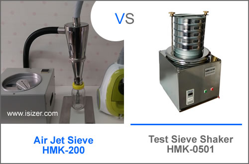 air-jet-sieve-images-and-pictures-videos/hmk-200-air-jet-sieve-20160317.jpg