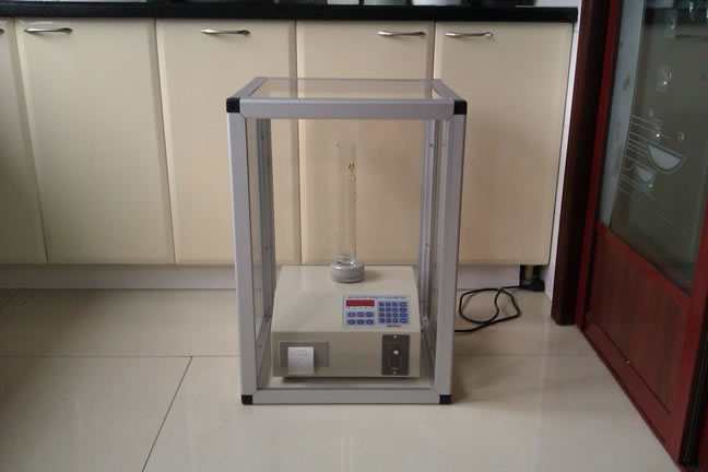 tapped-density-testers-images-and-pictures/as-100-tap-density-tester-accoustic-cabinet.jpg