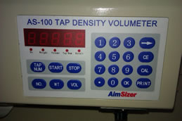 tapped-density-testers-images-and-pictures/as-100-tap-density-tester-price-manufacturers-20140510.jpg