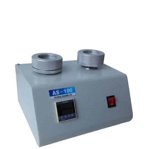 as-100-tapped-density-testers-price-manufacturers-single-platform-cat-032798