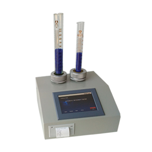 LABULK 0335 Tapped Density Tester︱Tap Density Tester︱Tapped